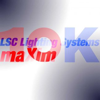10Kused-LSC-Lighting-Systems-maXim