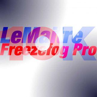 10Kused-LeMaitre-Freezefog-Pro