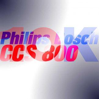 10Kused-Philips-Bosch-CCS-800