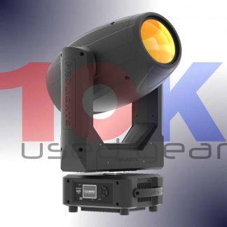 10Kused-Prolights-Razor-440
