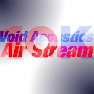 10Kused-Void-Acoustics-Air-Stream