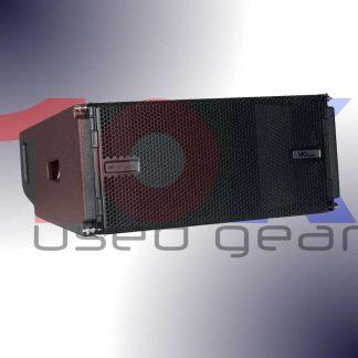 10Kused-dBTechnologies-VIO-L210