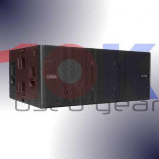 10Kused-dBTechnologies-VIO-S218