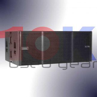10Kused-dBTechnologies-VIO-S318