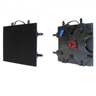 Barco C5 Indoor LED display