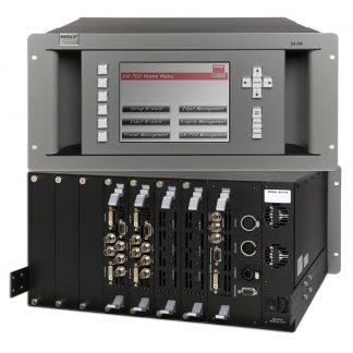 Barco DX-700 video processor