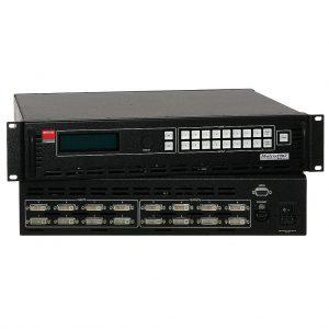 Barco MatrixPRO 8 X 8 DVI