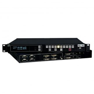 Barco PDS-902 Switcher