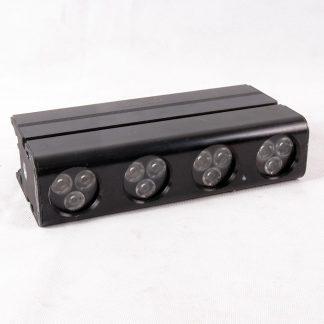 Chroma-Q Color Block DB4 LED Lighting Fixture