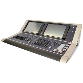 ETC Eos 8000 Lighting Console