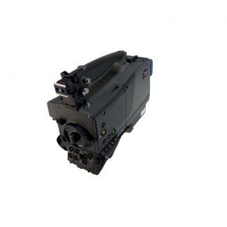 Grass Valley LDX 80 Worldcam camera system