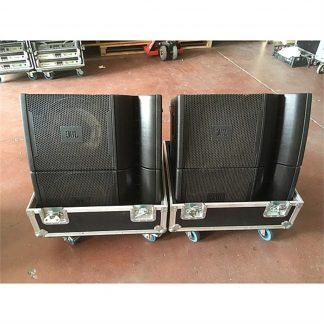 JBL WRX932LA-1 System