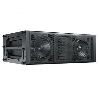 Meyer Sound MICA Line Array Loudspeaker