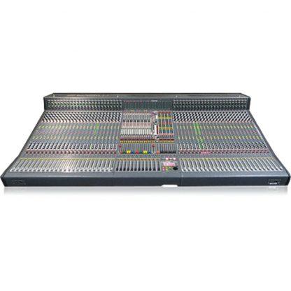 Midas XL4 Live Performance Mixing Console