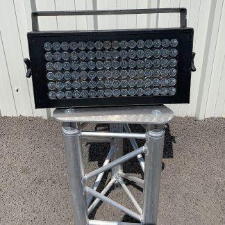 NA MultiFlash Lighting Fixture