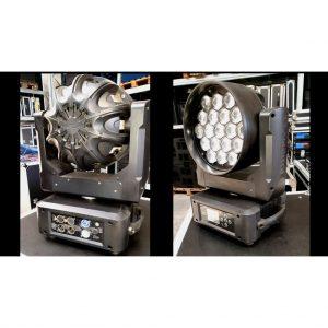 Prolights Diamond 19cc Package (16)