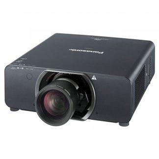 Panasonic PT-DS12K Projector