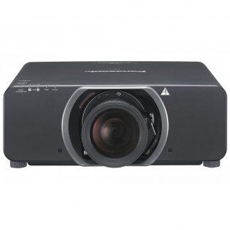 Panasonic PT-DZ10K Projector
