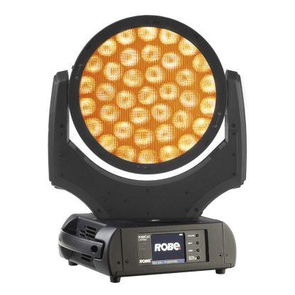 Robe Robin LEDWash 800 Lighting Fixture