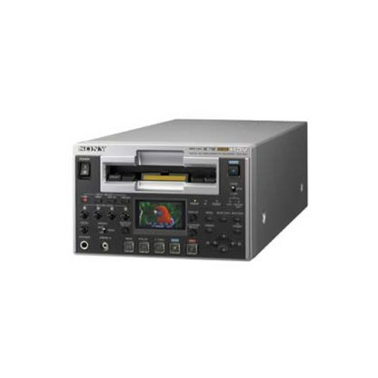 Sony HVR-1500A Video Recorder