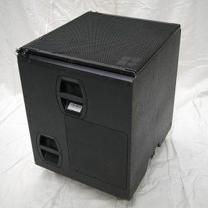 d&b Audiotechnik V-GSub