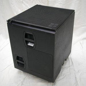 d&b Audiotechnik V-Sub