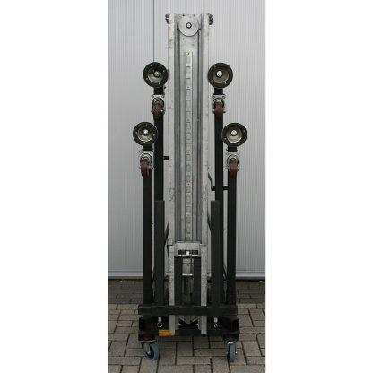 ALP TLC-750F Lift