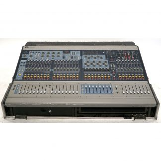 Avid-Digidesing VENUE Profile Mixing Console