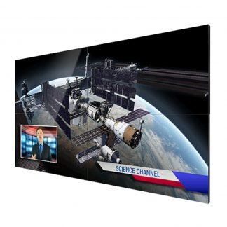 Refurbished Christie Digital FHD493-XE LCD video wall panel