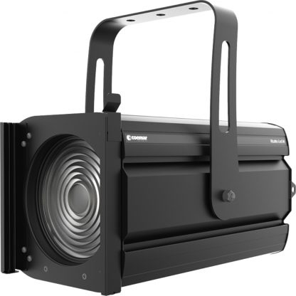Coemar Risalto LED-M Fresnel Lighting Fixture