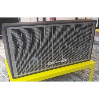 Brand new EAW DC4 Compact 3-Way Loudspeaker.