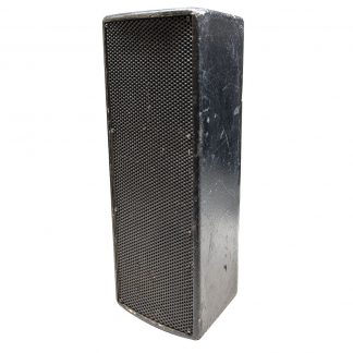 EAW JF50 Full Range Passive Loudspeaker