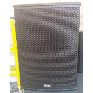 EAW JF56 Loudspeaker