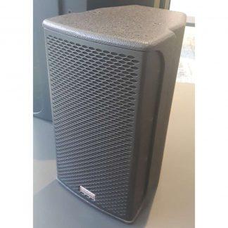 EAW JF8 Loudspeaker