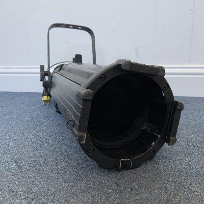 ETC S4 Zoom 15-30° Lighting Fixture