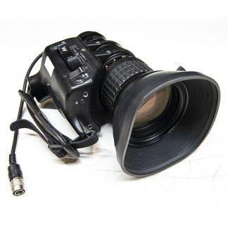 Fujinon A16x9BRM-28 Camera Lens