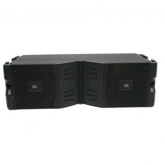 JBL VTX-V20 Loudspeaker