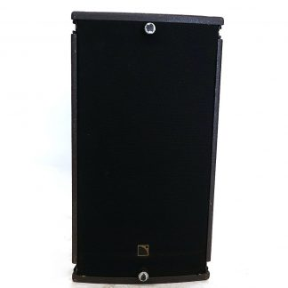 L-Acoustics ARCS II Loudspeakers (New Color