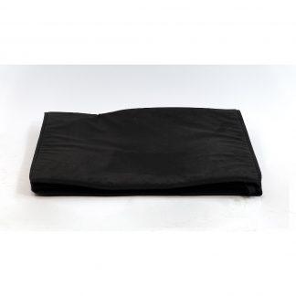 L-Acoustics ARCS IICOV (Black) Protective cover
