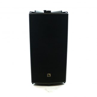 L-Acoustics ARCS Wide Loudspeaker (New Color)