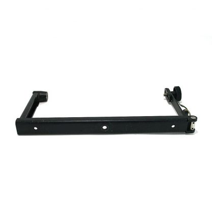 L-Acoustics ETR8-2 Adjustable U Bracket Set (2)