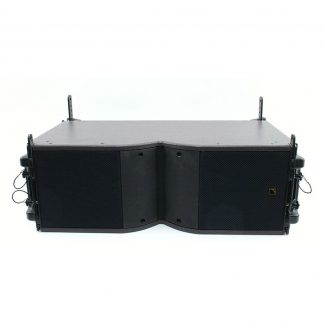 L-Acoustics KARA Line Array Speaker (Old Color)