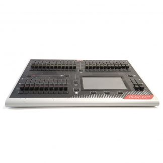LSC Lighting Systems Mantra Lite Lighting Console