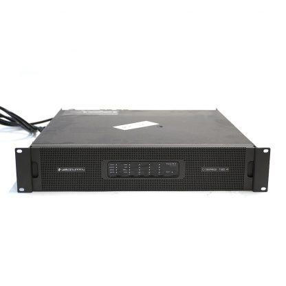 Lab Gruppen D 120:4Ta 12000 W Amplifier