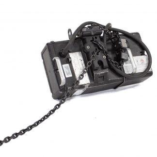 Liftket 1/2t 25m Electric-chain hoist Motor