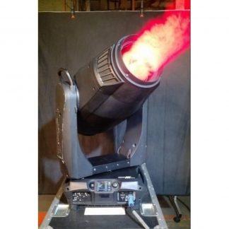 Martin MAC III Profile Lighting Fixture