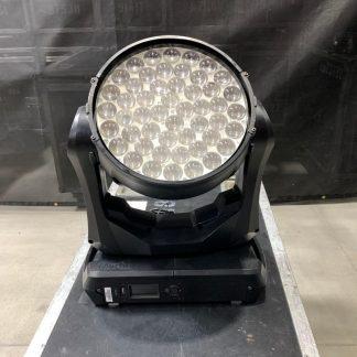 Martin MAC Quantum Wash Lighting Fixture
