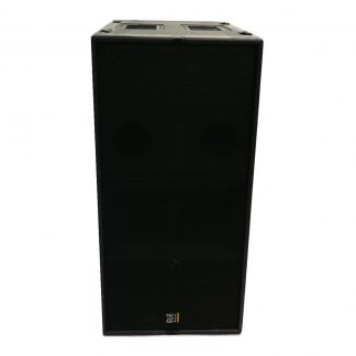 Martin Audio WLX-GS High Performance Subwoofer