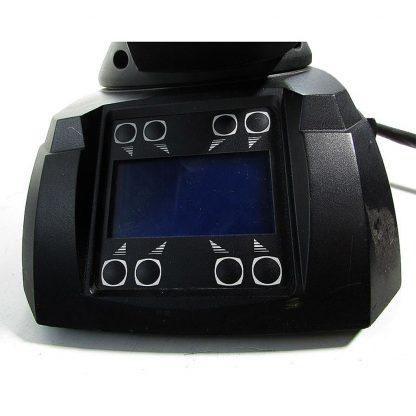 Martin MAC 301 LED Lighting Fixture