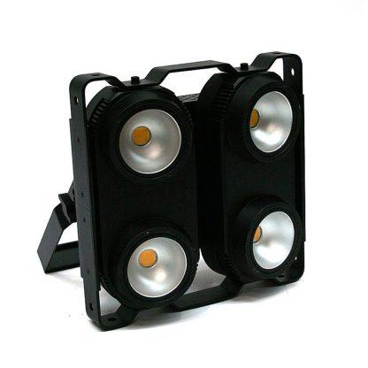 Martin RUSH BLINDER 1 WW Lighting Fixture